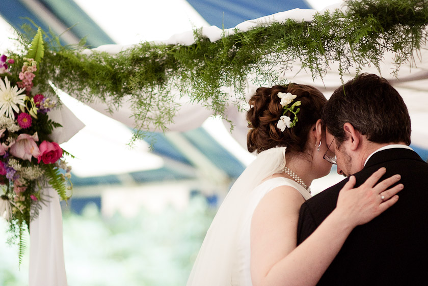 austin wedding photographer at a plantation house