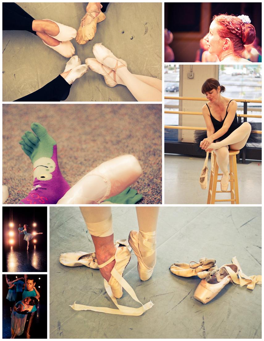 austin dance photography