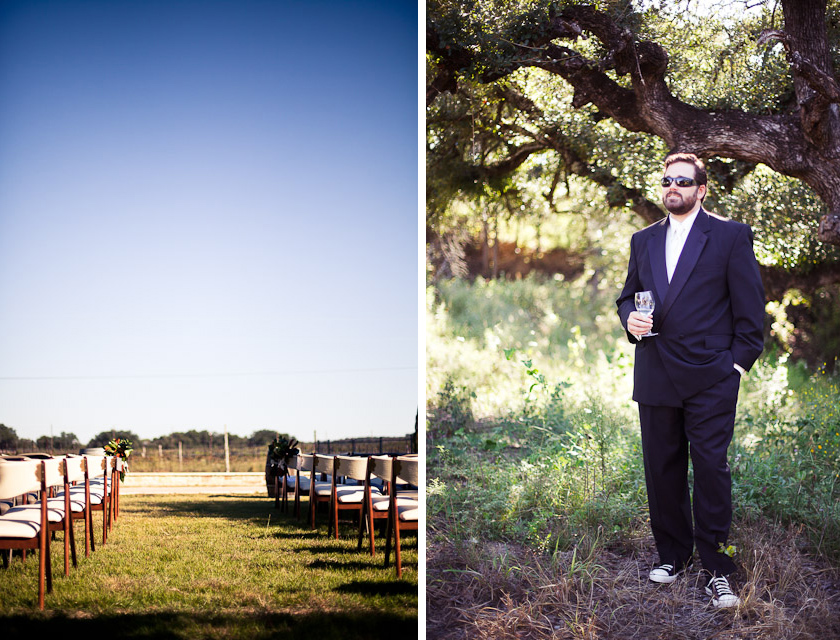 venue spicewood vineyard