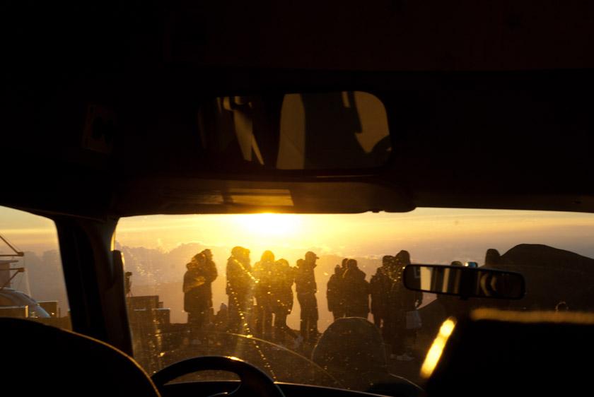 destination travel photography