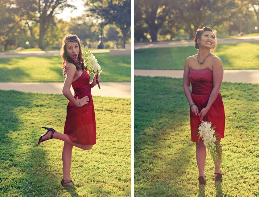 austin wedding photographer doubletree formals at texas capitol