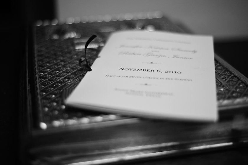 austin wedding photographer omni st mary