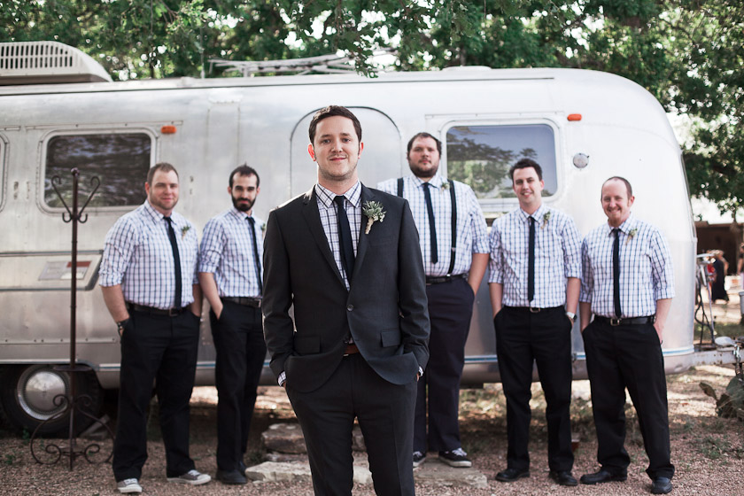 groom formals