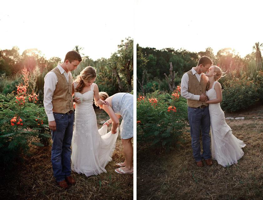 antique-rose-emporium-wedding- ...