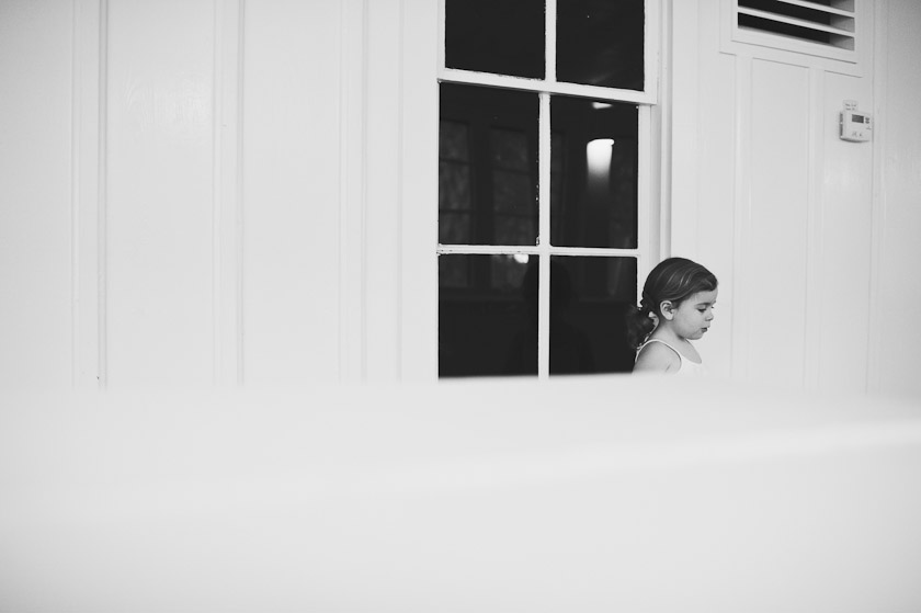 austin wedding photographer   mayfield