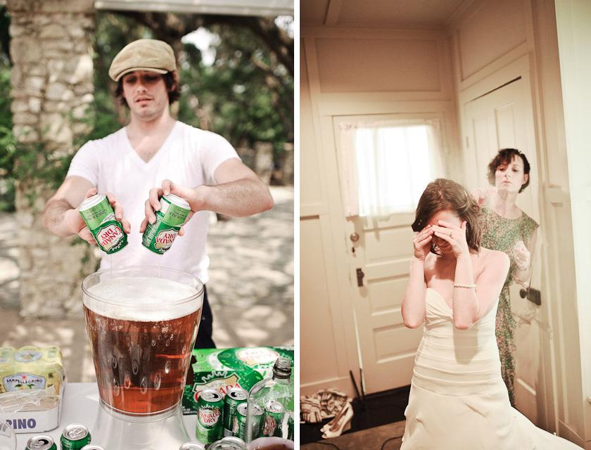austin wedding photographer   getting ready