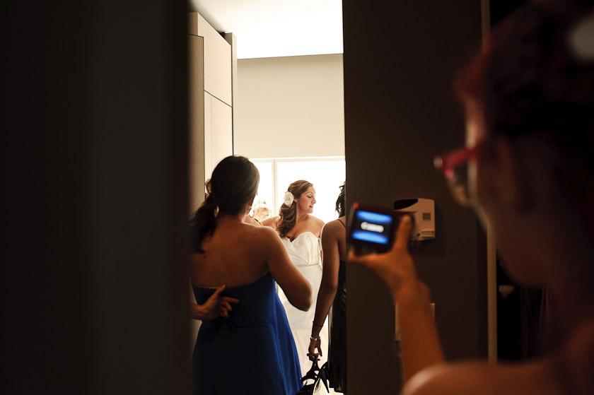 photographers in austin, tx