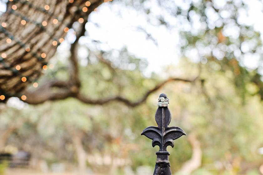 gay wedding in austin, texas