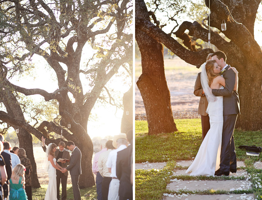 wedding photography in austin, texas