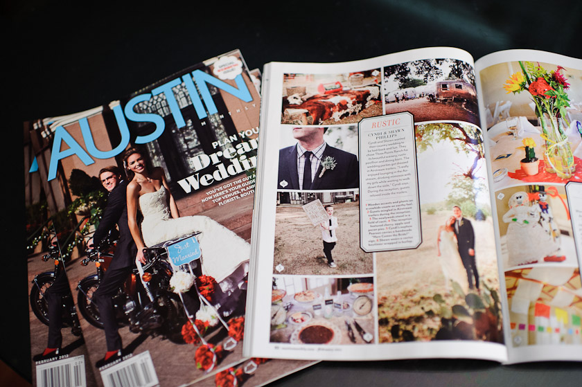 austin monthly wedding photographer