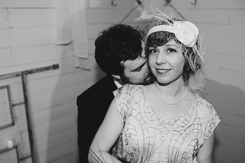 austin vintage wedding photographer