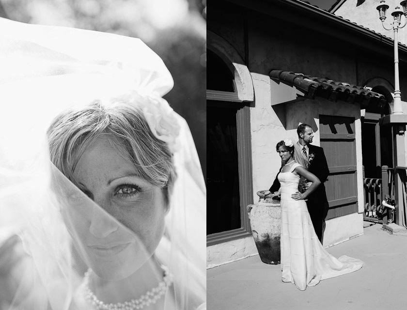 Posted in weddingTags austin wedding photographer summer wedding