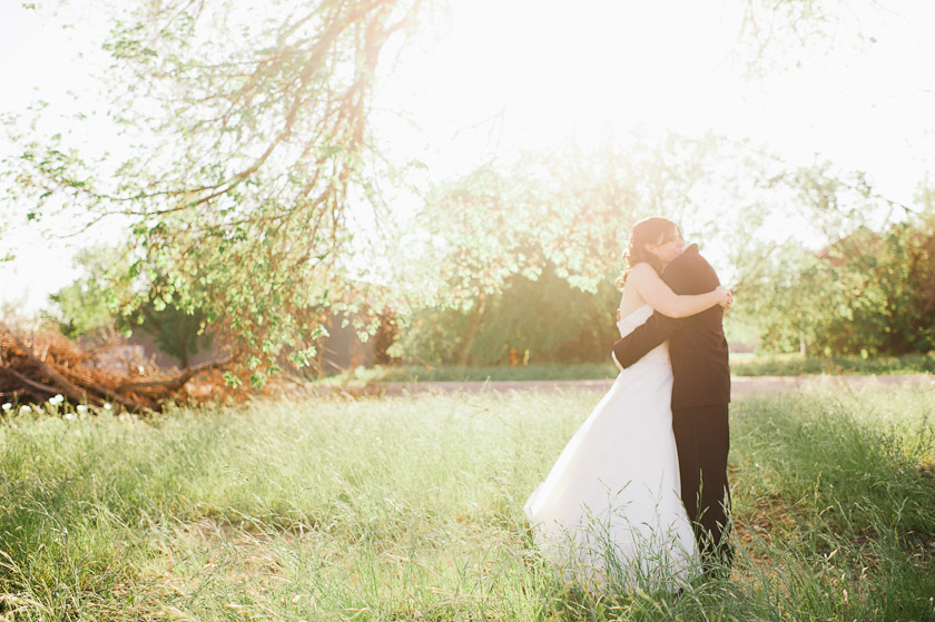 beautiful austin and bastrop wedding photographer image