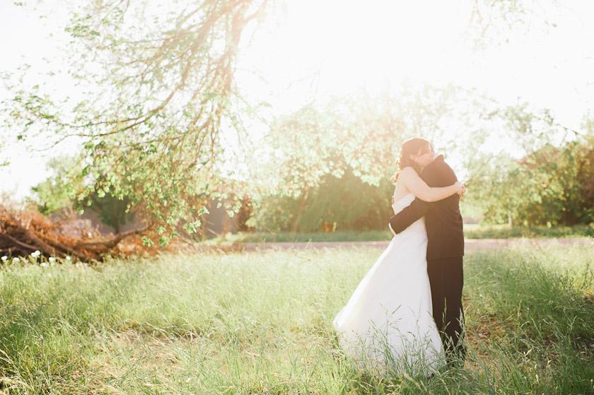beautiful austin and bastrop wedding photographer image