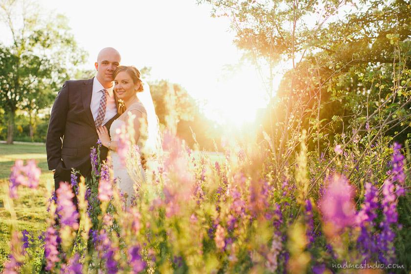 wedding photographers in austin, tx