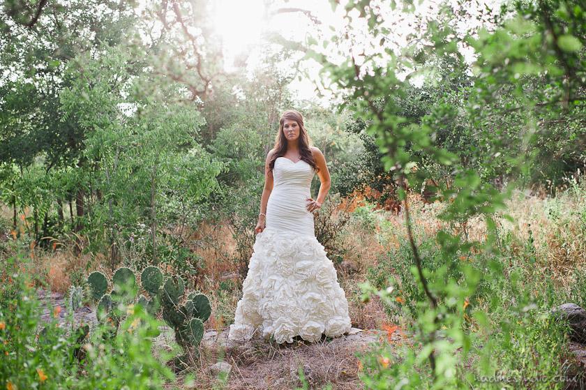dunvegan keep bridal session