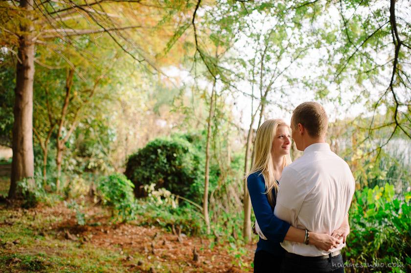 light wedding photographer
