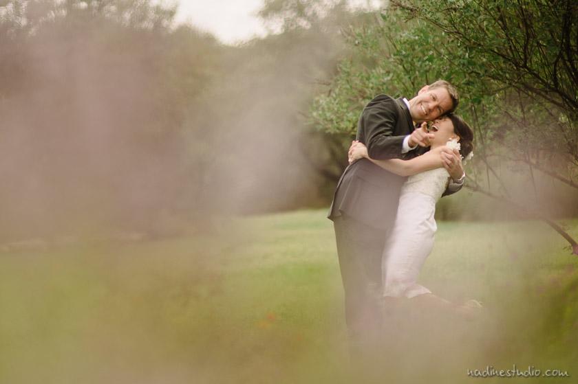wedding photographers in austin texas