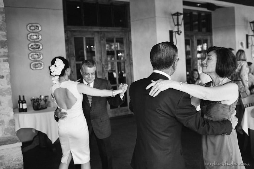 Raves Near Me >> trattoria lisina wedding | austin wedding photographers ...