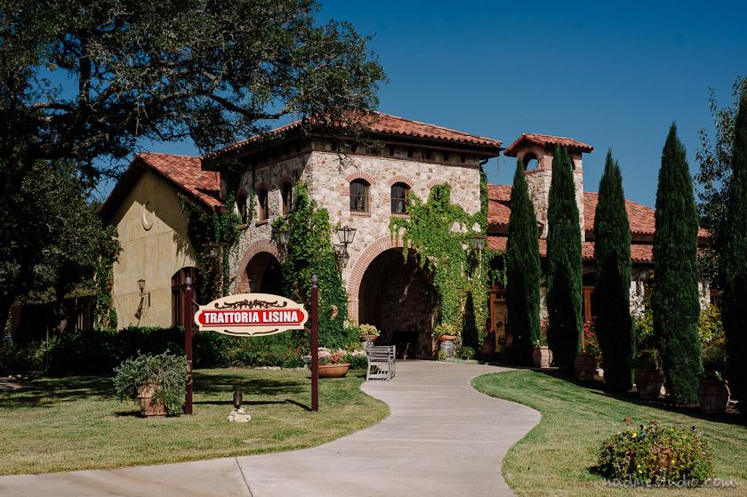 duchman winery