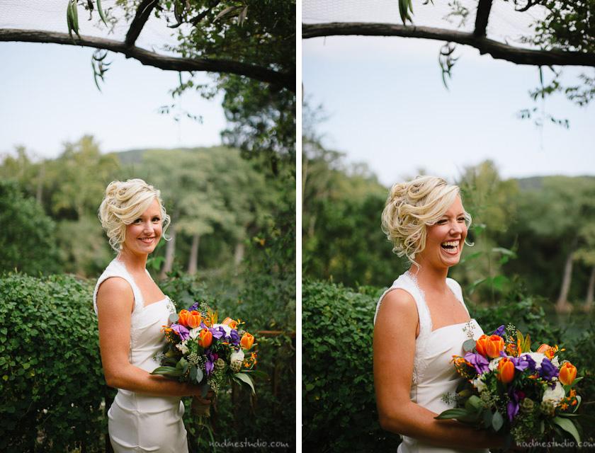 wedding photographers in austin, texas