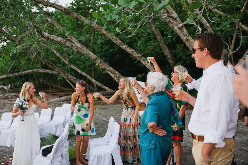 oahu and hawaii weddings