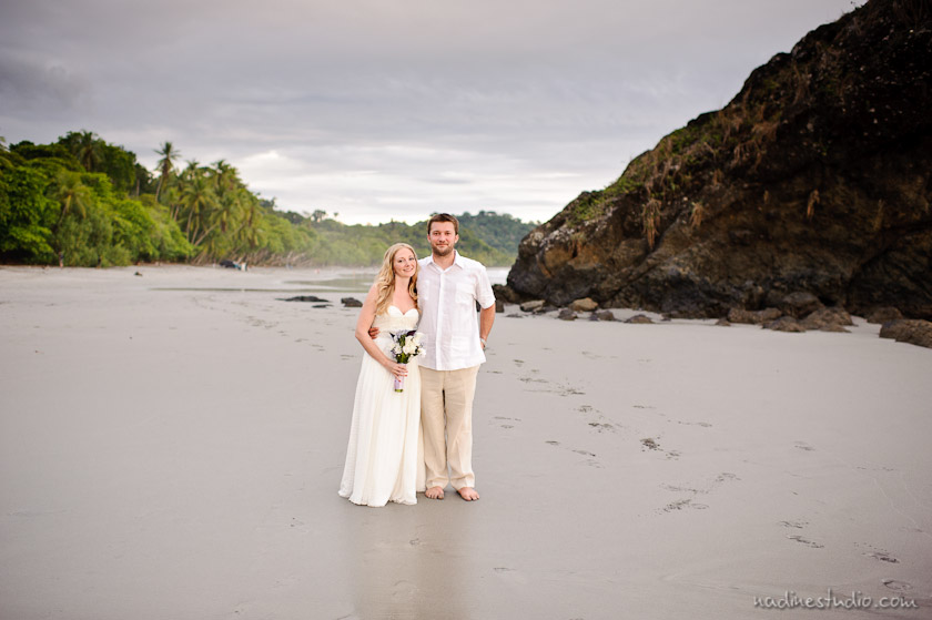 big island and maui wedding photographer