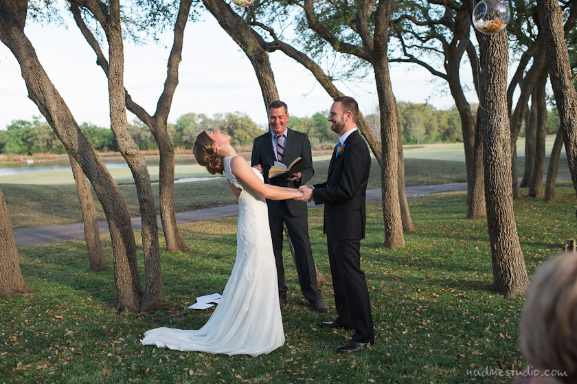 gorgeous wedding photographers in austin, tx