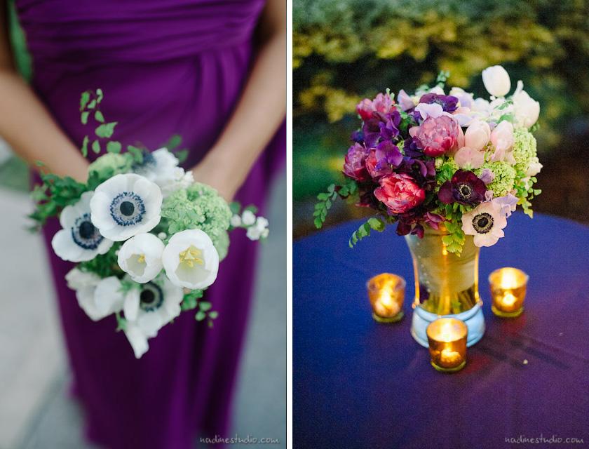 peonies peony bridal bouquet