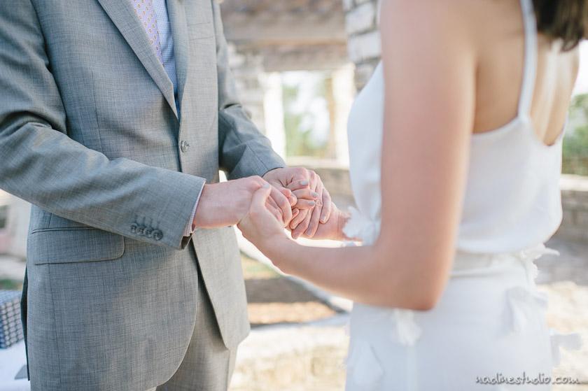 wedding in austin