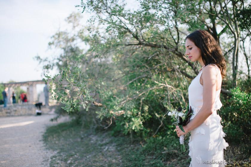 austin elopement photographers