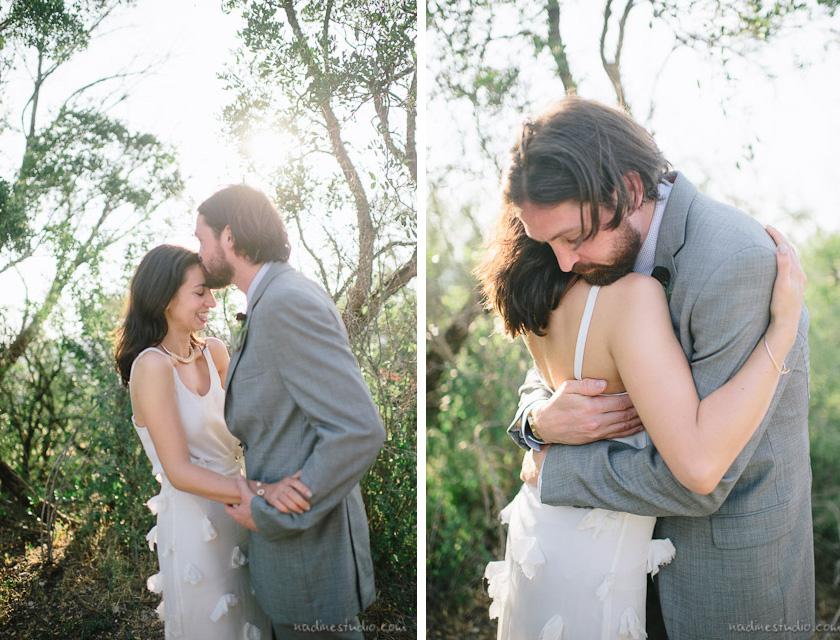 mt bonnell wedding photos