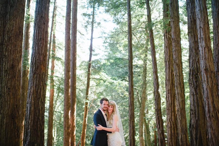 wedding photography in santa cruz ca