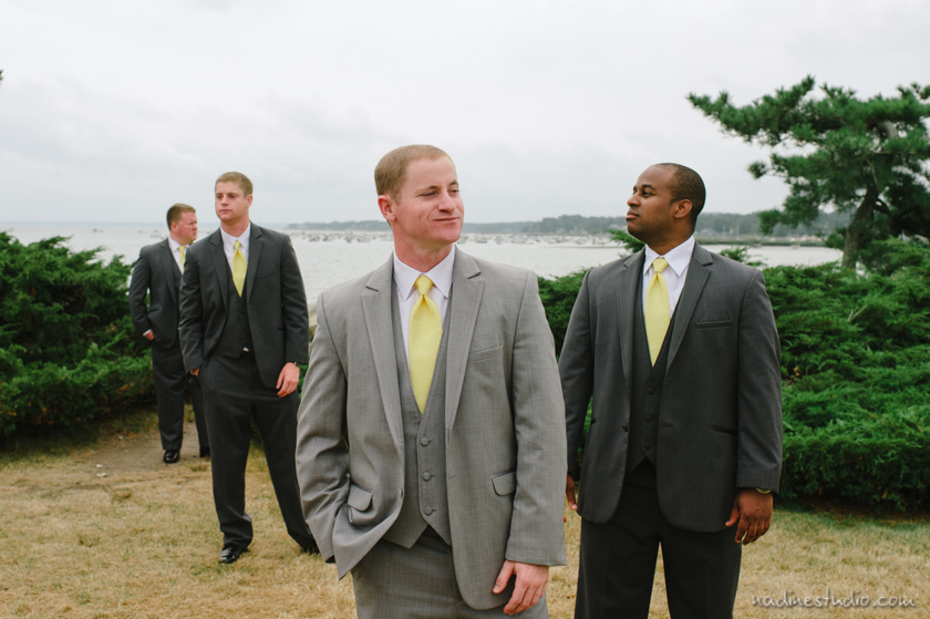 guys in a suit looking tough and hot