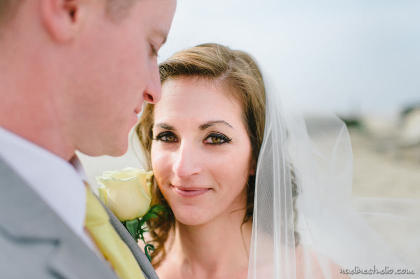 plymouth rock wedding photographer
