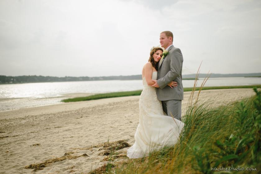 Cheap Wedding Photography Plymouth: Duxbury, Ma Wedding Photographer