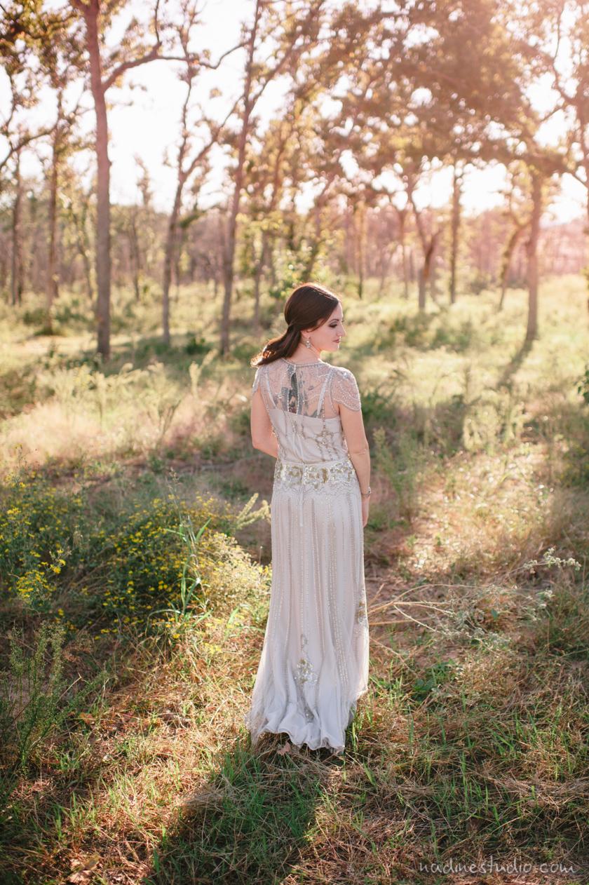 bastrop wedding photography