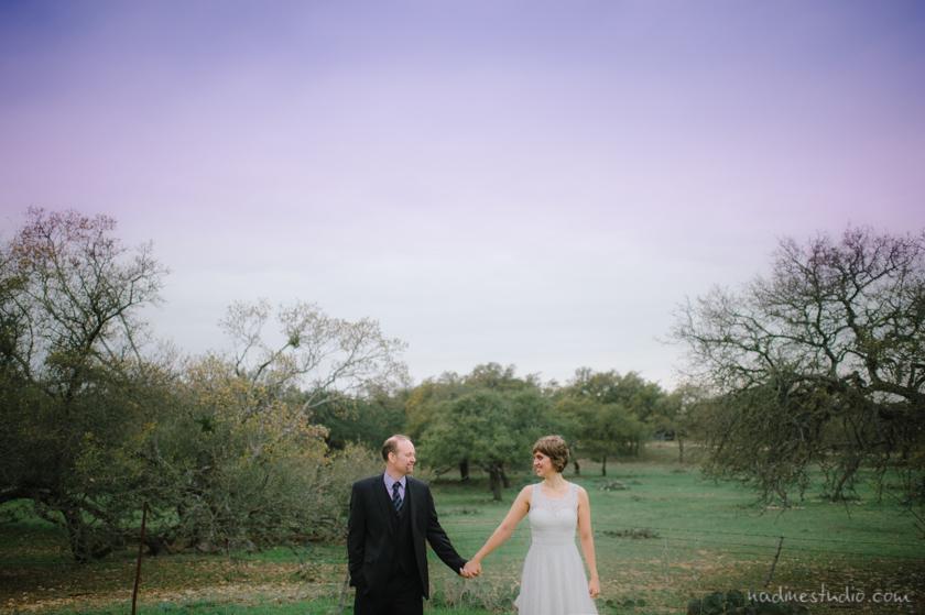 improv wedding photographer