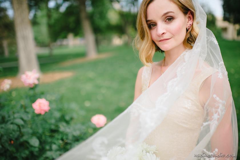 unm alumni chapel bridal