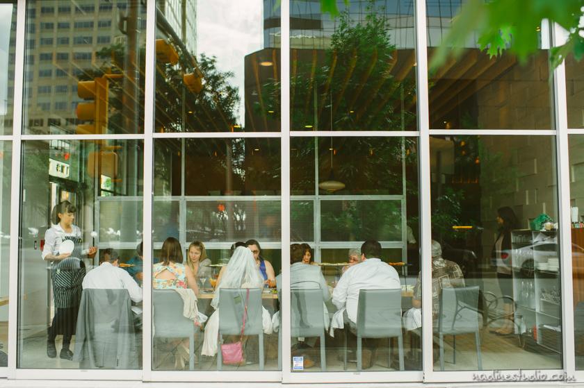 italics wedding photography