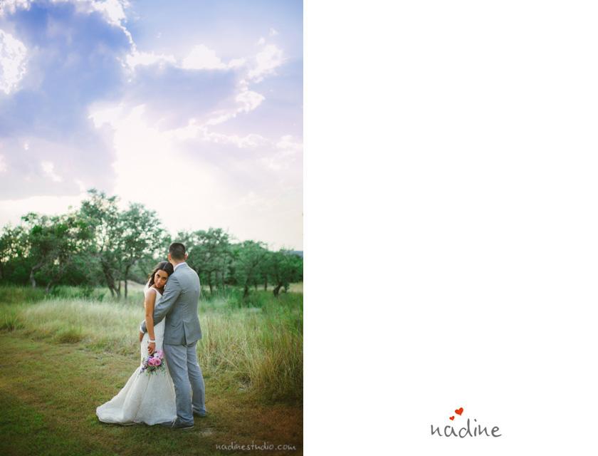 bridals sun