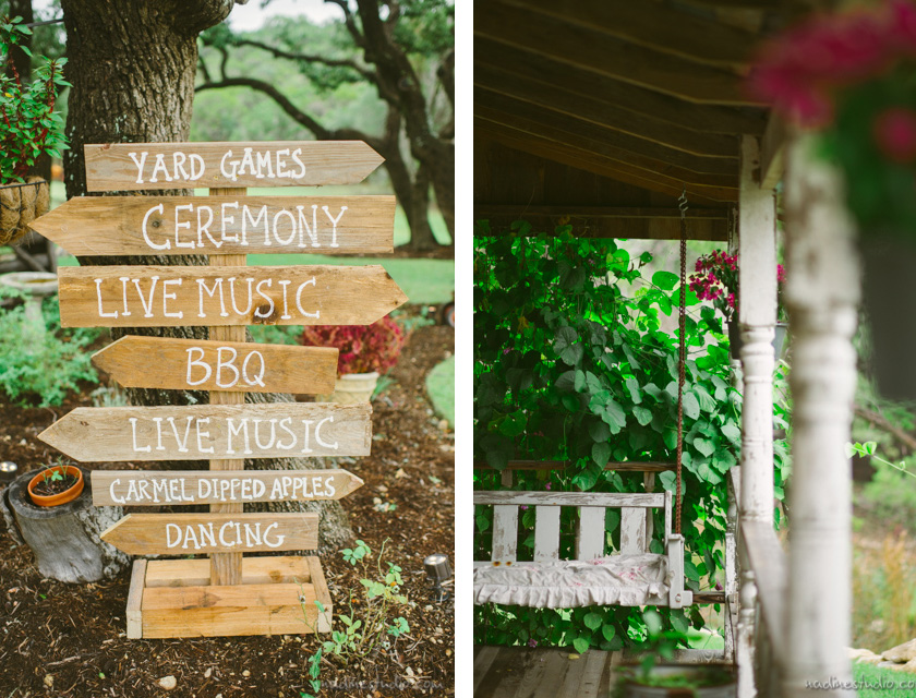 The Amazing Team Of Vendors 36th Street Events Salt Lick Bbq Cupcake Bar Bouquet Bands Texas Pro Dj Vintage Lot Rustic Ranch Ilios Lighting