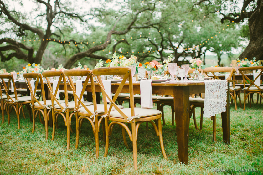 Kevin Fowler S Rustic Ranch Wedding Wimberley Tx Austin Photographers Nadine Photography