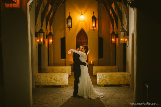Posts Tagged Chapel Dulcinea Austin Wedding Photographers Nadine Photography