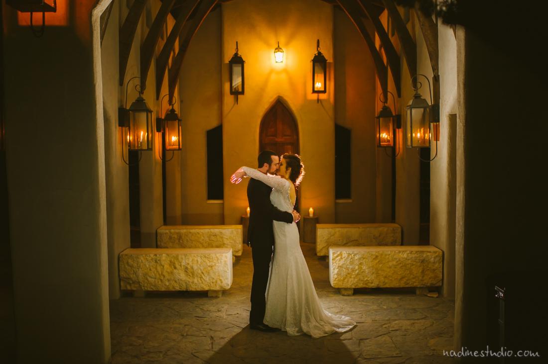 Night Wedding Pography | Chapel Dulcinea Wedding Photos Night Time Wedding Austin Wedding