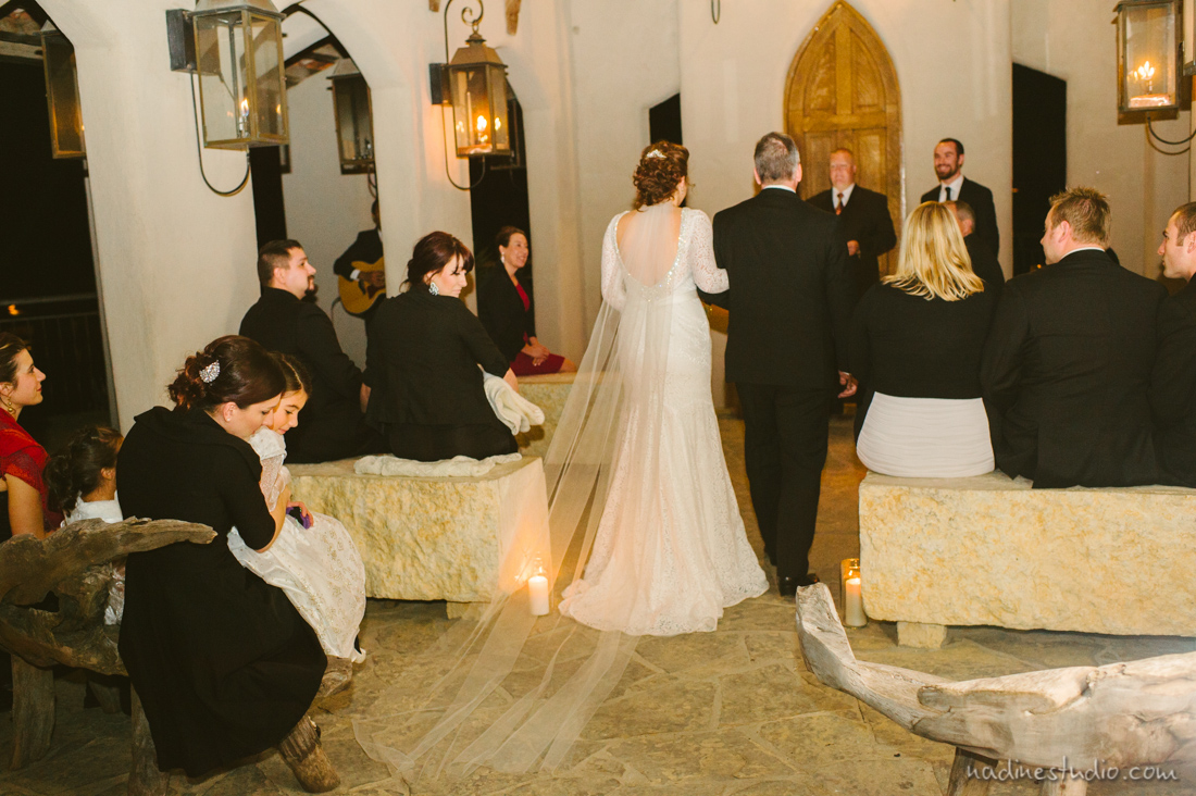 chapel-dulcinea-wedding4-01.jpg