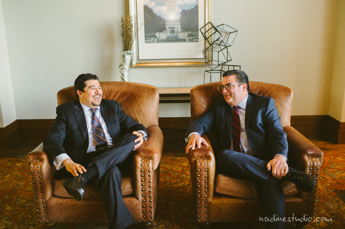 corporate photography austin
