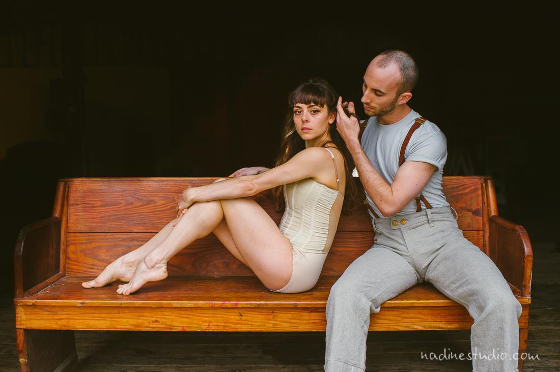 dance photography austin texas