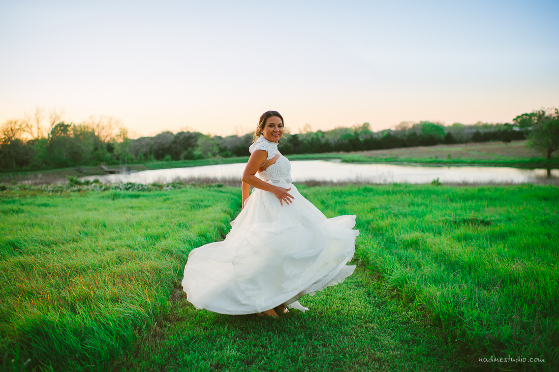 round top wedding photographer