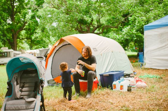 at camp kidsville pyropolis
